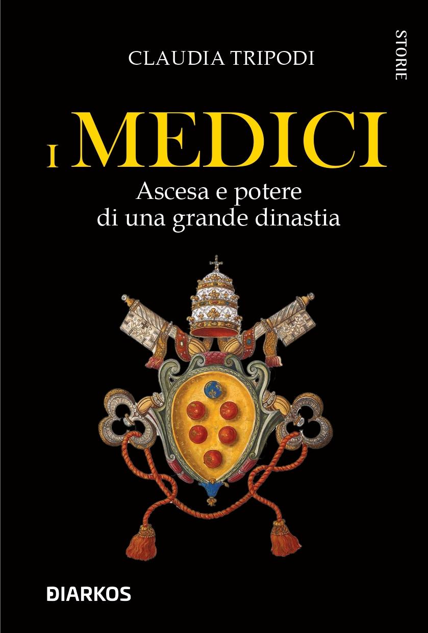 Copertina Medici